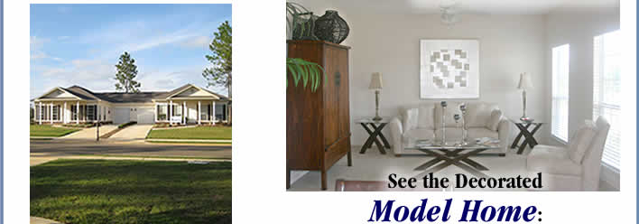 Condos near Fairhope Alabama for Sale