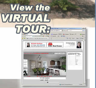 View the VIRTUAL TOUR - Click Here!
